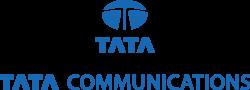 Tata Communications Ltd.
